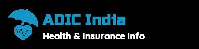 ADIC India